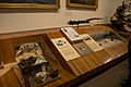 Gallipoli Gallery at the Australian War Memorial (MG 9343).jpg