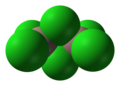 Gallium-trichloride-from-xtal-2004-3D-SF.png