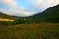 Galunggung Mountain Camping Ground.jpg