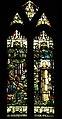 Galway - St Nicholas Church - panoramio (3).jpg