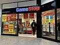 GameStop Globen.jpg