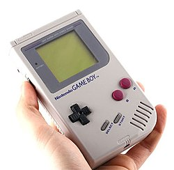 Gameboy in hand.jpg