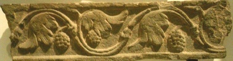 GandharaScrolls