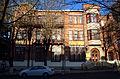 Ganeshin Mansion (Kislovodsk).JPG