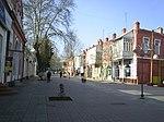 Ganja street.jpg