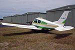 Gardan GY-80 Horizon (5720164562).jpg