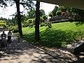 "Garden landscape in the zoo of Stuttgart ""Wilhelma"" - panoramio (12).jpg"