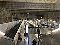 Gare Noisy Grand Mont Est - Noisy-le-Grand (FR93) - 2021-01-01 - 2.jpg