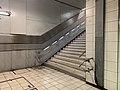 Gare Porte Clichy Paris 9.jpg