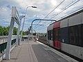 Gare RER de Neuilly-Plaissance - 2012-06-29 - IMG 2966.jpg