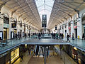 Gare Saint Lazare - Renovation - Hall.jpg