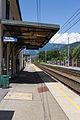 Gare d'Aiguebelle - IMG 6028.jpg