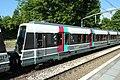 Gare de Courcelle-sur-Yvette le 22 mai 2015 - 7.jpg