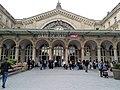 Gare de Paris-Est - 2019-05-17 2 - patrick janicek.jpg