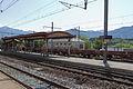Gare de Saint-Pierre-d'Albigny - IMG 5904.jpg
