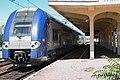 Gare de Saint-Rambert d'Albon - 2018-08-28 - IMG 8795.jpg