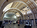 Gare de Trouville - Deauville 06.jpg
