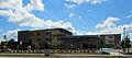 Garth Webb Secondary School.jpg