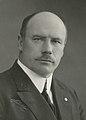 Gartner St. Stenersen (ca. 1930) (4149827904).jpg