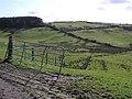 Garvaghy Townland - geograph.org.uk - 1225047.jpg