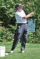 Gary Cowan at Osprey Links Golf Course.jpg