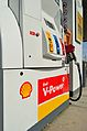 GasStationPump13.jpg