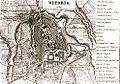 Gasteiz Coello 1843.jpg