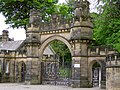 Gateway to Cliffe Castle Museum 081.jpg