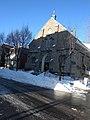 Gay Village, Montreal, QC, Canada - panoramio (25).jpg