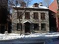 Gay Village, Montreal, QC, Canada - panoramio - Yanik Crépeau (3).jpg