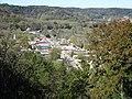 Gays Mills Overlook - panoramio - Corey Coyle (1).jpg