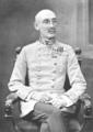 GdK Karl Freiherr von Kirchbach auf Lauterbach 1915 C. Pietzner.png