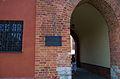 Gdańsk, Brama Świętojańska.jpg