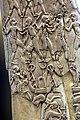 Gebel el Arak Knife-IMG 3019.JPG