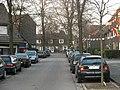 Gebroeders van Limburgstraat.JPG
