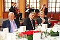 Geburtstagsfest für Hannes Androsch und Karl Blecha, 21.04.2013 (8668443874).jpg