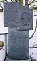 Gedenktafel Altensteinstr 48 (Lichf) Otto Hahn.JPG