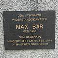 Gedenktafel Max Bär.jpg