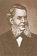 Stepan Gedeonov