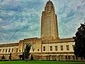 Gedung State Capitol.jpg