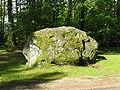 Geidziu akmuo 2005-08-07.JPG
