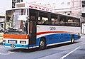 Geiyobus P-RU638BB nisikou SD-I.jpg