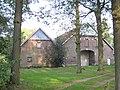 Gelder Esch boerderij achterzijde.jpg
