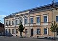 Gemeindeamt Kapelln.jpg