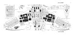 Gemini Guidance Computer Panels.png