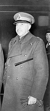 General Crerar.jpg