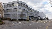 General Dynamics European Land Systems-MOWAG Kreuzlingen.jpg