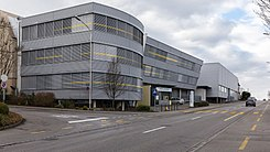 General Dynamics European Land Systems-MOWAG Kreuzlingen.jpg