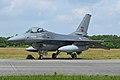 General Dynamics F-16AM 15108 (9169763168).jpg