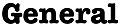General English logo.jpg